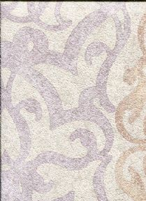 Trussardi Wall Decor 2 Wallpaper Z5513 By Zambaiti Parati For Colemans